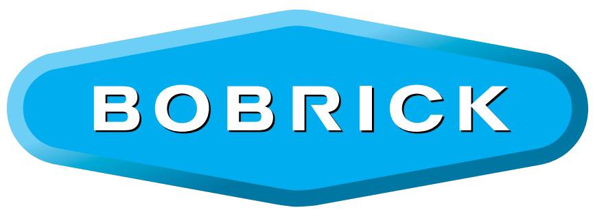 11-bobrick-logo