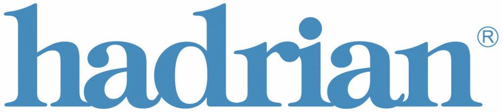 Hadrian-Logo