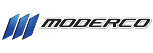 moderco-logo-operable-partitions