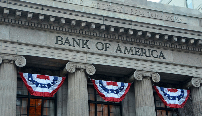 saupload_bank-of-america